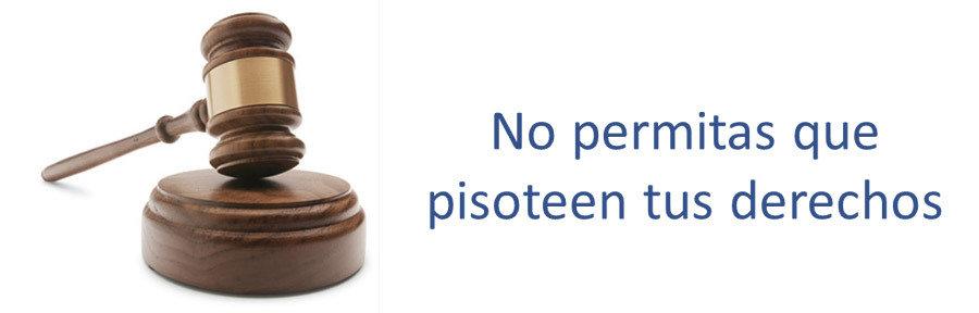 Eliminar-clausula-Suelo-No-permitas-que-pisoteen-tus-derechos_opt