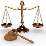 Sentencia cláusula suelo en Albacete