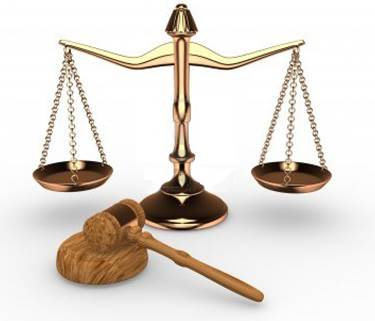 ACG Asesores Asesoría Fiscal Abogada Col. nº 2442 Yecla Murcia