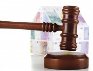 Argumentos v lidos para defender la retroactividad for Clausula suelo mayo 2013