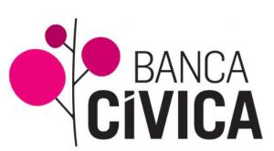 Recuperar clausula suelo contra Banca Cívica