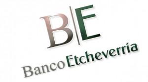 Recuperar clausula suelo contra Banco Etcheverría