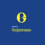 Recuperar clausula suelo contra Banco Guipuzcoano