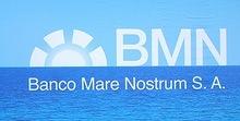 Recuperar clausula suelo contra Banco Mare Nostrum