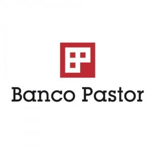 Recuperar clausula suelo contra Banco Pastor, S.A.