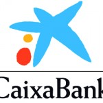 Recuperar clausula suelo contra Caixa Bank