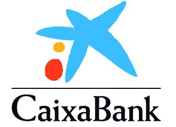 Recuperar clausula suelo contra caixa bank for Clausula suelo la caixa