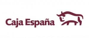 Recuperar clausula suelo contra Caja España
