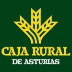 Recuperar clausula suelo contra Caja Rural Asturias
