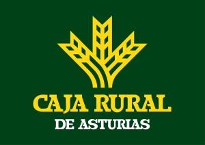 Sentencia cla sula suelo en oviedo contra caja rural de for Clausula suelo asturias