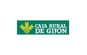 Recuperar clausula suelo contra Caja Rural de Gijón