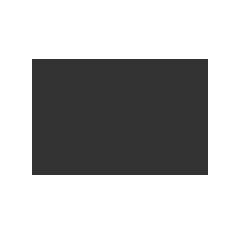 Recuperar clausula suelo contra Caja Rural de Navarra