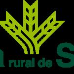 Recuperar clausula suelo contra Caja rural de Soria SOCIEDAD COOPERATIVA DE CRÉDITO