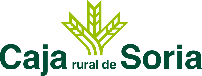 Recuperar clausula suelo contra caja rural de soria for Acuerdo clausula suelo caja espana