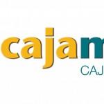 Recuperar clausula suelo contra CajaMar