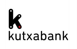 Recuperar clausula suelo contra Kutxabank