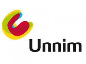 Recuperar clausula suelo contra UNNIM BANC