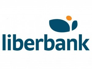 Recuperar clausula suelo contra liberbank
