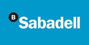Recuperar clausula suelo contra Banco Sabadell