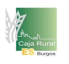 Recuperar clausula suelo contra Caja rural de Burgos SOCIEDAD COOPERATIVA DE CRÉDITO