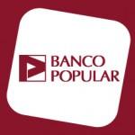 Recuperar clausula suelo contra Banco Popular Español