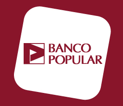 Sentencia cl usula suelo favorable murcia contra banco for Acuerdo clausula suelo banco popular