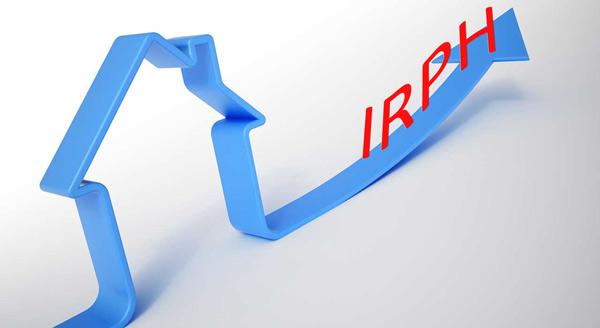 Eliminar-IRPHClausula-IRPH-abusiva